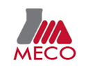 meco.png
